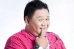 Minh Béo viết 4 vở kịch trong 3 tháng bị tạm giam