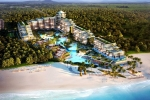 Ai đang là nhà đầu tư lớn phía Nam đảo Ngọc?