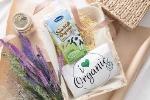 Điều gì làm nên một cốc sữa Vinamilk organic chuẩn USDA Hoa Kỳ