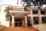 Khởi tố vụ án hai lãnh đạo tỉnh Yên Bái bị bắn chết