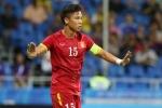 Hồng Sơn: 'HLV Hữu Thắng nên để Quế Ngọc Hải dự bị'