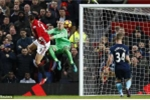 Trực tiếp Man Utd vs Middlesbrough