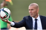 Hinh anh Link xem truc tiep Real Madrid vs Barca vong 33 La Liga 2017