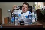 Hóa ra, nước uống đóng chai rất dễ gây sâu răng