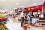 Liên kết doanh nghiệp Việt, Vingroup 'thách thức' đối thủ ngoại