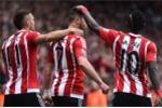 Hinh anh Link xem truc tiep Southampton vs Man City vong 33 Ngoai Hang Anh 8