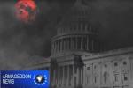 Hôm nay (29/7) Trái Đất tận thế, nhân loại sẽ diệt vong?