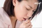 Dấu hiệu nhận biết sớm bệnh ung thư phổi