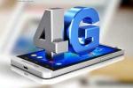 MobiFone sẽ ra mắt đường trục truyền dẫn Bắc - Nam, thử nghiệm dịch vụ 4G và truyền hình MobiTV