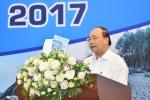 Hinh anh Thu tuong: Khong the xa lu lam tang ngap ma van 'dung quy trinh'