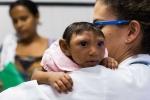 TP.HCM: Thêm 2 trường hợp nhiễm virus Zika