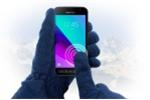 Samsung ra mắt Galaxy Xcover 4, smartphone bền nhất thế giới