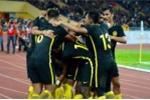 Video trực tiếp U22 Malaysia vs U22 Myanmar bảng A bóng đá SEA Games 29