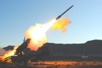 the-mim-104-patriot-missile-also-dates-from-a-similar-period-to-the-s-300-and-is-still-in-use-with-a-shorter-range-than-the-s-300