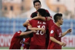 U20 Việt Nam sẵn sàng cháy hết mình cho World Cup U20
