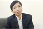 Phó chánh thanh tra tỉnh Hải Dương sử dụng bằng đại học giả