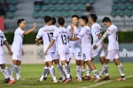 5 điều U22 Thái Lan cần làm gấp nếu muốn vô địch SEA Games 29