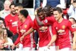 Dự đoán ngoại hạng Anh: Chelsea vững ngôi đầu, Manchester United thoát khỏi vị trí số 6