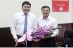 Cựu Tổng giám đốc PVTex 'đi nước ngoài trị bệnh': Bộ Công thương thông tin chính thức