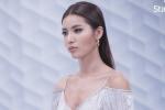 Mạnh mẽ tại 'The Face', Minh Tú lại bật khóc ở 'Asia's Next Top Model'