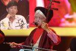 Gương mặt thân quen nhí 2017 tập 1: Hoài Linh ngẩn ngơ vì ca nương nhỏ tuổi nhất Việt Nam