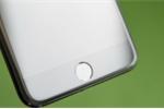 iPhone 8 tích hợp cảm biến vân tay vào màn hình