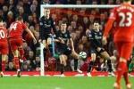 Vòng 3 Premier League: Liverpool đại chiến Tottenham, Man Utd tiện đà đại thắng