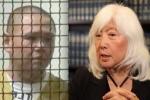 Luật sư Minh Béo không bào chữa, tranh luận, tiếp tục 'câu giờ'