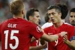 Ba Lan dìu Đức 'về đích an toàn', lộ diện đội đầu tiên chia tay Euro 2016