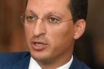 Con rể tỷ phú của tổng thống Putin là ai?