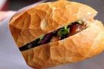 Cướp bánh mì trị giá 45.000 đồng, 2 bị can đối diện 10 năm tù