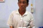 Hành trình truy bắt kẻ giết bà lão 76 tuổi để cướp 700.000 đồng ở Huế