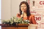 Căn bệnh giết chết gần 20.000 người Việt mỗi năm