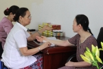 Giải mã 'thần dược 300 năm' cứu mạng người rối loạn tiền đình của bà lang Việt