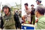Vì sao học viên cai nghiện Đồng Nai nổi xung phá trại, tấn công cảnh sát?