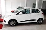 3 mẫu xe mới tầm giá hơn 300 triệu đồng tại Việt Nam