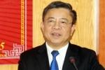 Ông Võ Kim Cự được phê chuẩn làm thành viên Uỷ ban Kinh tế Quốc hội