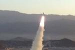 Báo Anh: Thử xong tên lửa, Triều Tiên lại cảnh báo 'gửi quà lớn'
