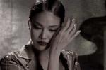 Quản lý Lan Khuê tiết lộ: 'Đây là một cô gái... sơ hở sẽ khóc'