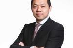 Daryl Tay được bổ nhiệm vị trí giám đốc điều hành UPS Việt Nam