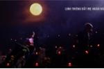 'Linh thiêng Đất Mẹ ngàn năm' - Chương trình đặc biệt kỷ niệm 70 năm ngày thương binh liệt sỹ 27/7