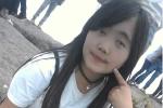 Nữ sinh Sơn La mất tích sau cuộc điện thoại bí ẩn