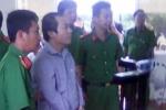 Tử hình hung thủ vung dao sát hại dã man chủ trại tôm mang thai ở Bạc Liêu