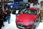 Ô tô giá rẻ từ Ấn Độ tràn vào Việt Nam, Bộ Công thương lo ngại