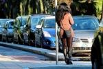 Brazil: Gái mại dâm trúng cử nghị sỹ