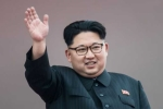 Sợ học sinh vẽ bậy, Triều Tiên bỏ ảnh Chủ tịch Kim Jong-un khỏi sách giáo khoa