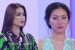 Những lần loại thí sinh vô lý gây tranh cãi dữ dội của Phạm Hương