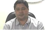 Buôn ma túy, Thị trưởng Philippnes bị cảnh sát bắn chết