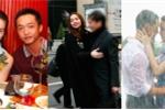 Video: Đường tình đầy tai tiếng của Hà Hồ trước khi gặp Kim Lý