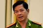 Vụ quán Xin Chào: Đề nghị kỷ luật Đảng nguyên Trưởng công an Bình Chánh